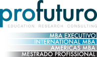 FIA - MBAs Internacionais e Mestrado Profissional