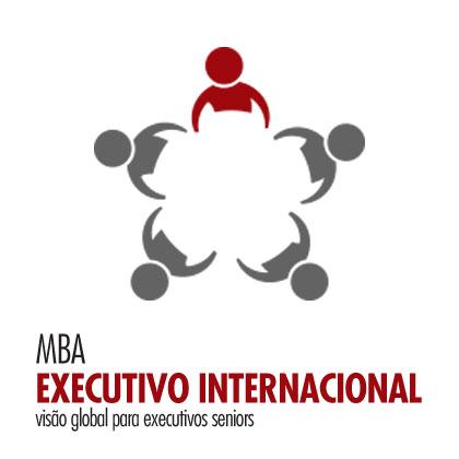 MBA Executivo Internacional Arte