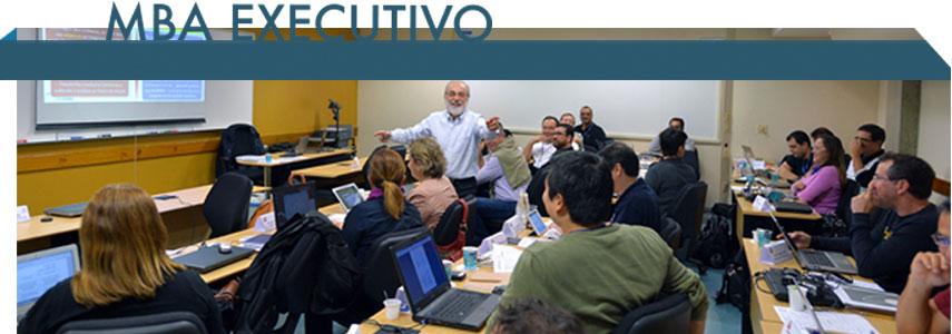 MBA Executivo banner topo