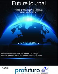 capa-v7n1-revista-future