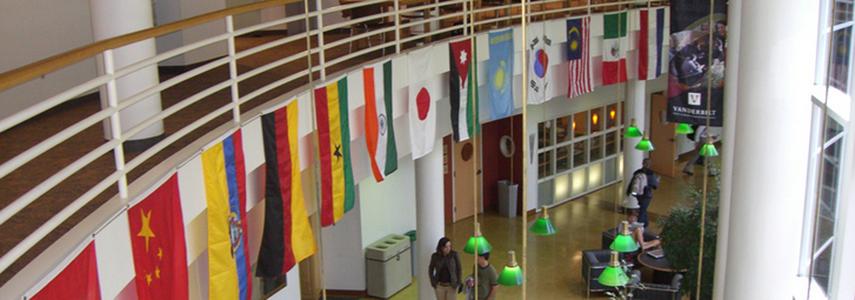 Americas MBA Viagens de Estudo Internacionais
