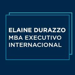 elaine-durazzo-mba-executivo-internacional