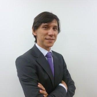 ALEX TAKAOKA