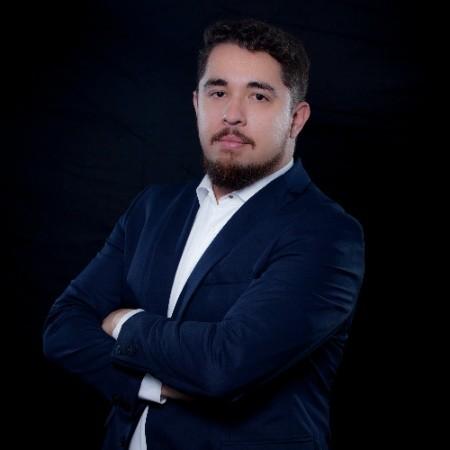 Felipe Gama Buzzerio