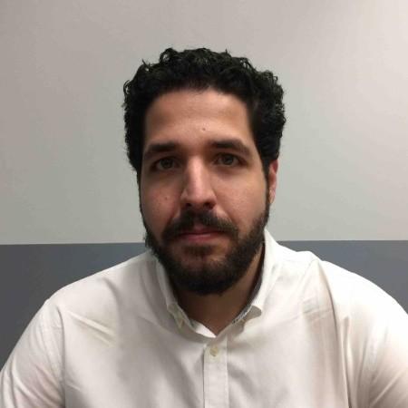 Matheus Graciani dos Santos