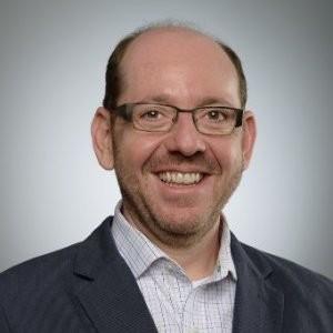 Mauricio Goldstein